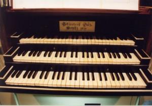 orgel-voor-beginners (1)