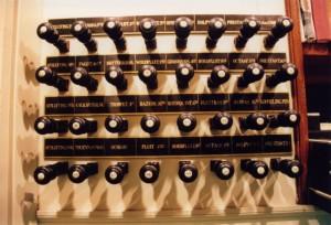 orgel-voor-beginners (3)