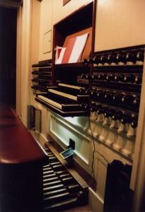 orgel-voor-beginners (4)