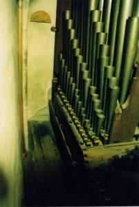 orgel-voor-beginners (5)