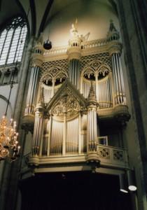 orgel-voor-beginners (6)