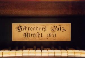 orgel-voor-beginners (7)