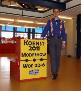 koenst-2011 (7) haute couture