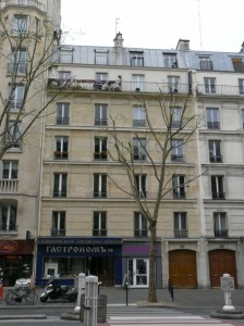 02a shaffy montparnasse 130