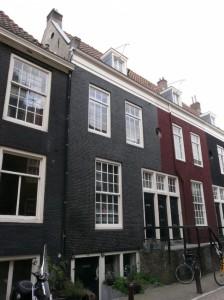 10a shaffy weteringdwarsstraat