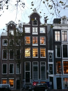18a shaffy herengracht