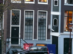 18b shaffy herengracht